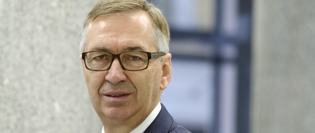 PiS przedstawił pełną listę kandydatów do parlamentu