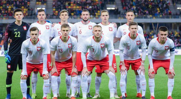 Mundial w Bielsku-Białej. Już w maju!