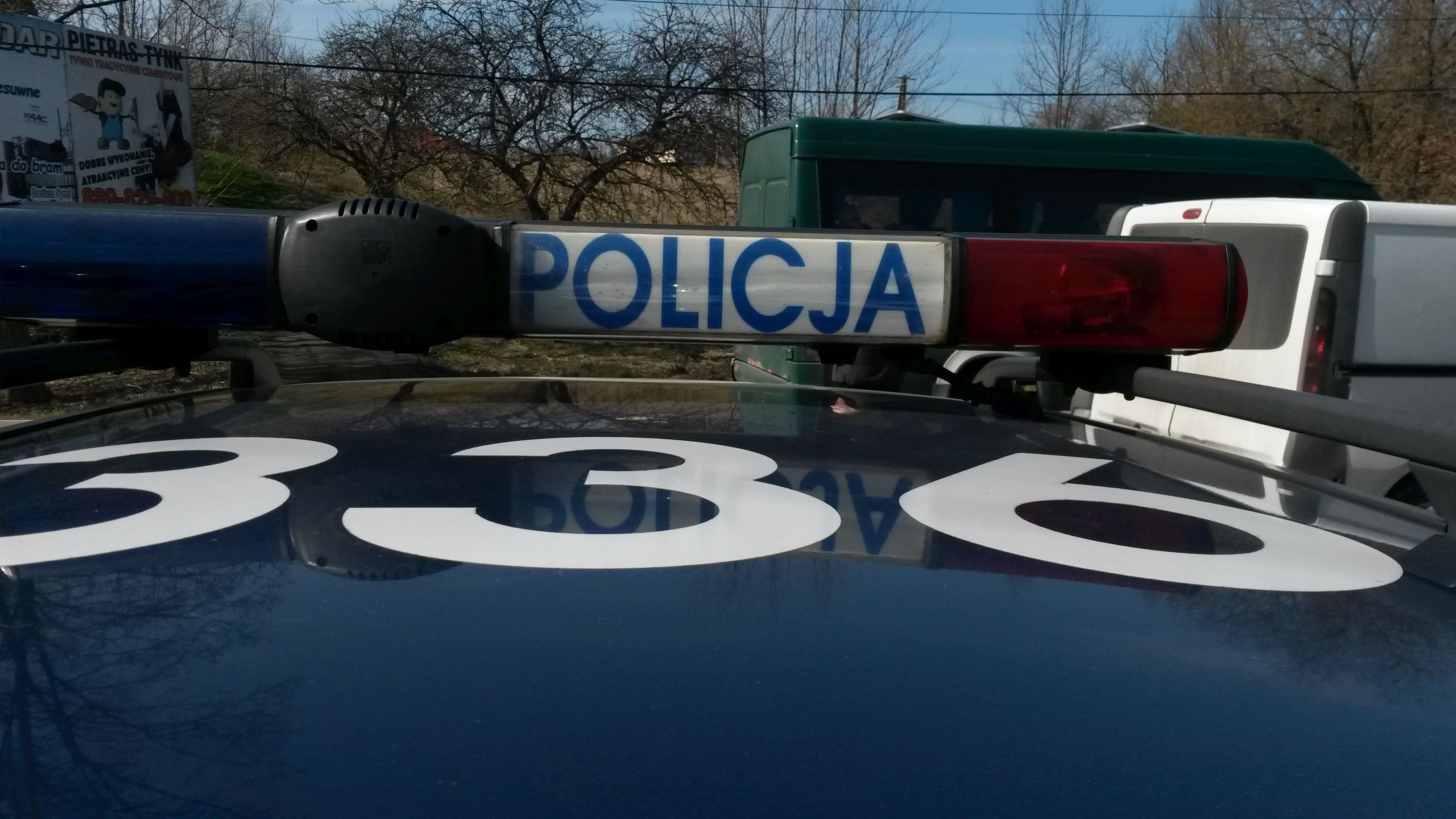 Kolejni pijani kierowcy zatrzymani po zgłoszeniach od mieszkańców