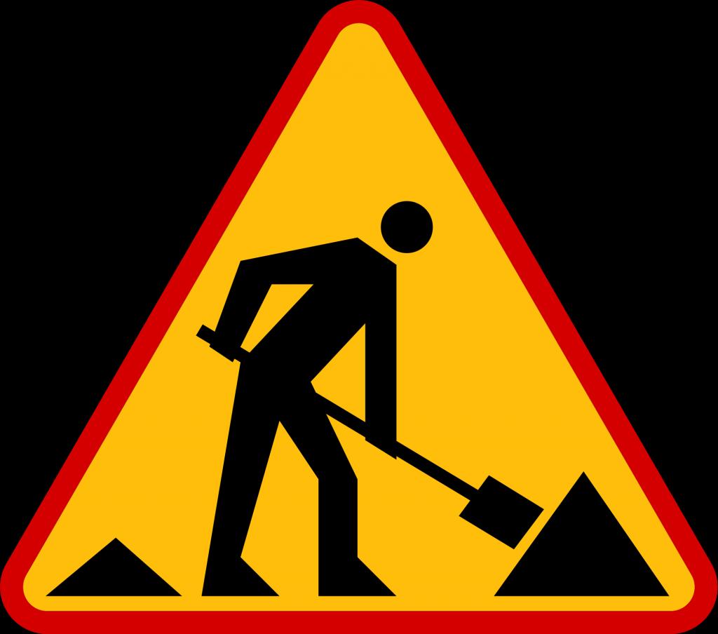 W Rychwałdzie będą remontować drogę