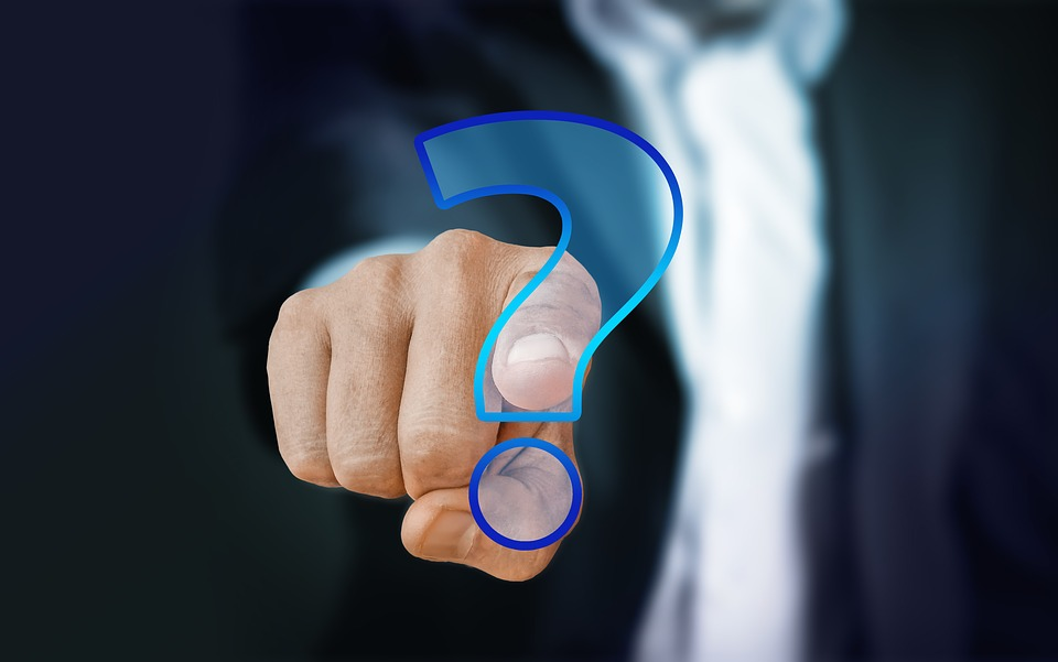 Chcesz zadać kandydatom pytania? Weź udział w debacie wyborczej