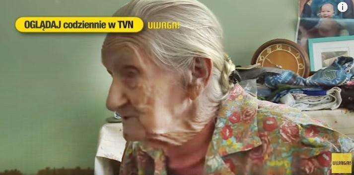 Tą historią żyła cała Polska. Materiał o bielszczance w programie TVN UWAGA