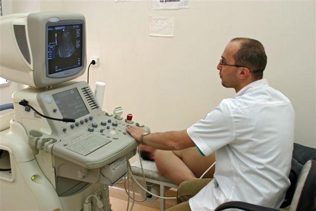W Szpitalu Wojewódzkim będzie nowy sprzęt