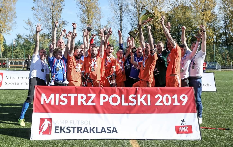Czy Liga Mistrzów zawita do Bielska-Białej?