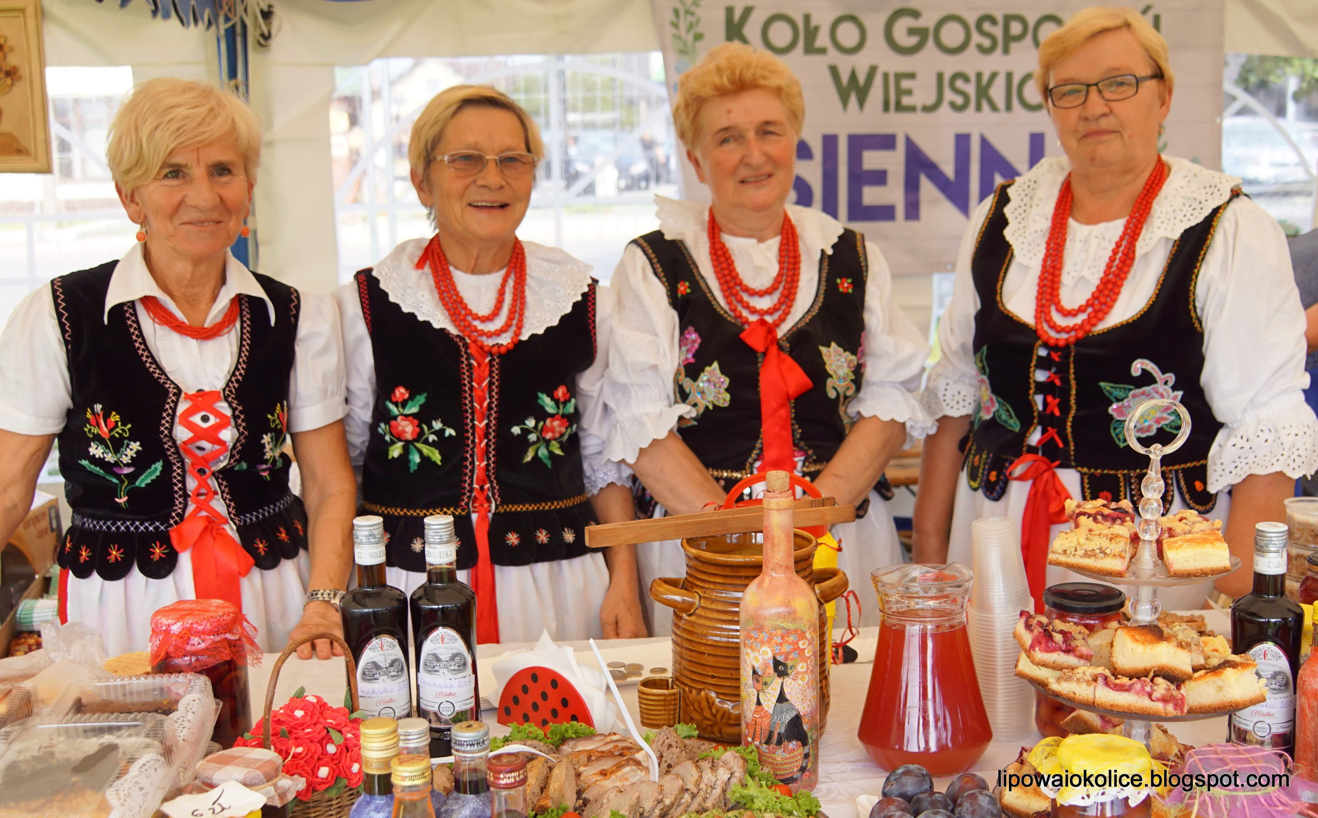 Seniorzy otrzymają kilkaset tysięcy złotych
