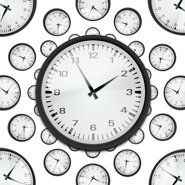 W niedzielę przestawiamy zegarki! Ostatni raz?