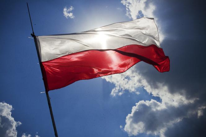 Dzień Niepodległości - gdzie i jakie uroczystości?