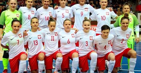 Bielszczanki zostały powołane do  Reprezentacji Polski