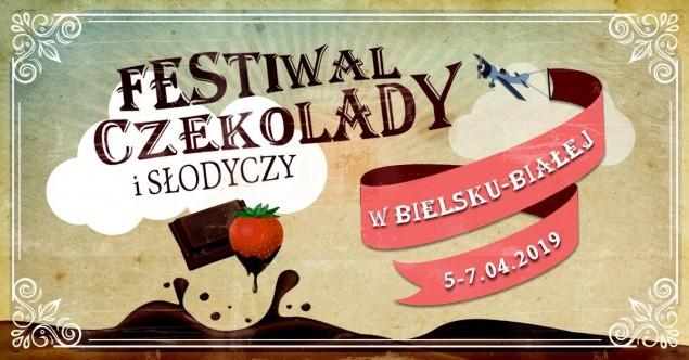 Słodki weekend w Bielsku-Białej