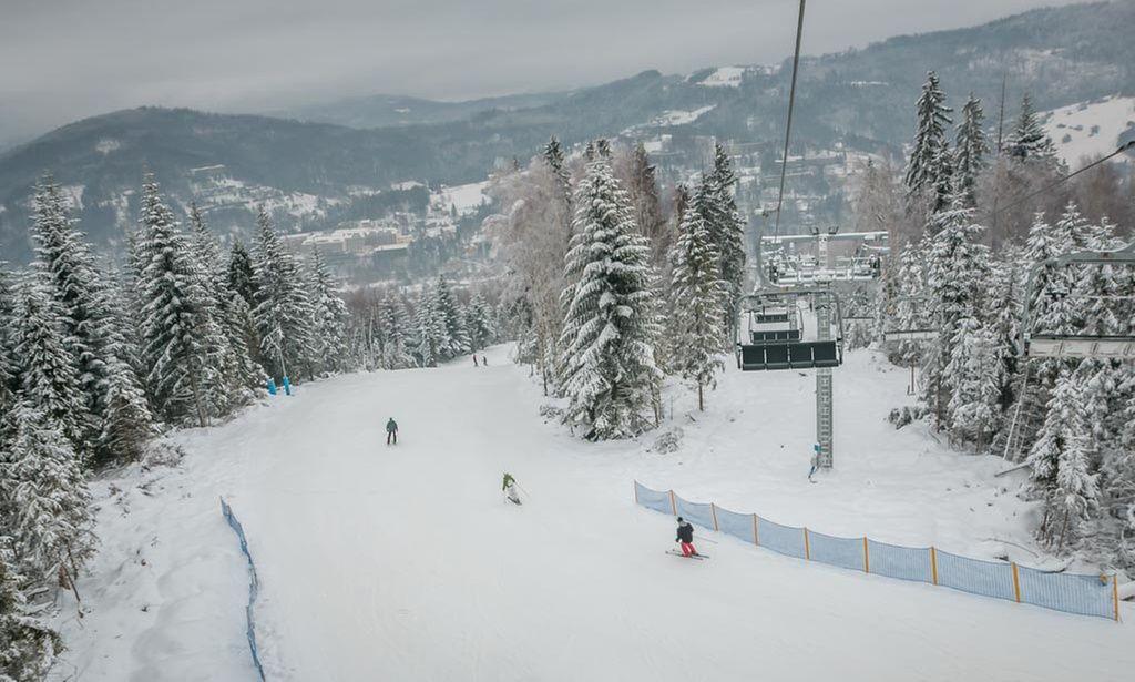 Po tragedii w Bukowinie Tatrzańskiej: będą kontrole w ośrodkach narciarskich