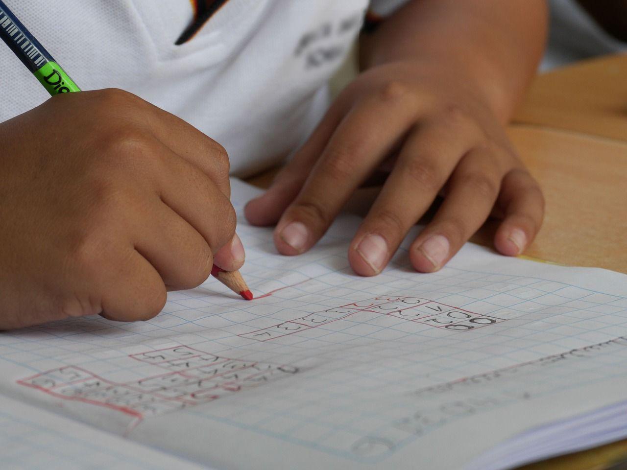 W trzech szkołach odwołano lekcje z powodu koronawirusa