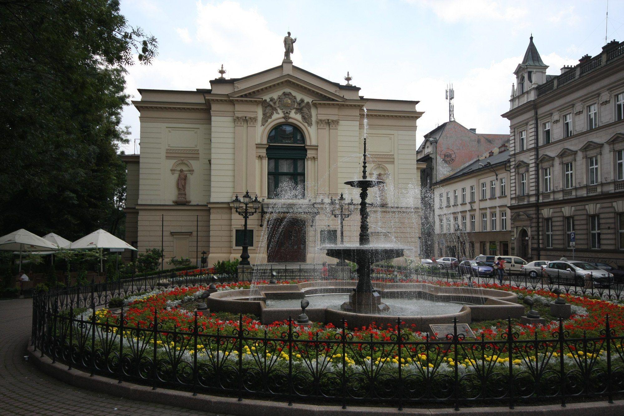 Bielsko-Biała. Decyzje po posiedzeniu sztabu kryzysowego w sprawie zagrożenia koronowirusem