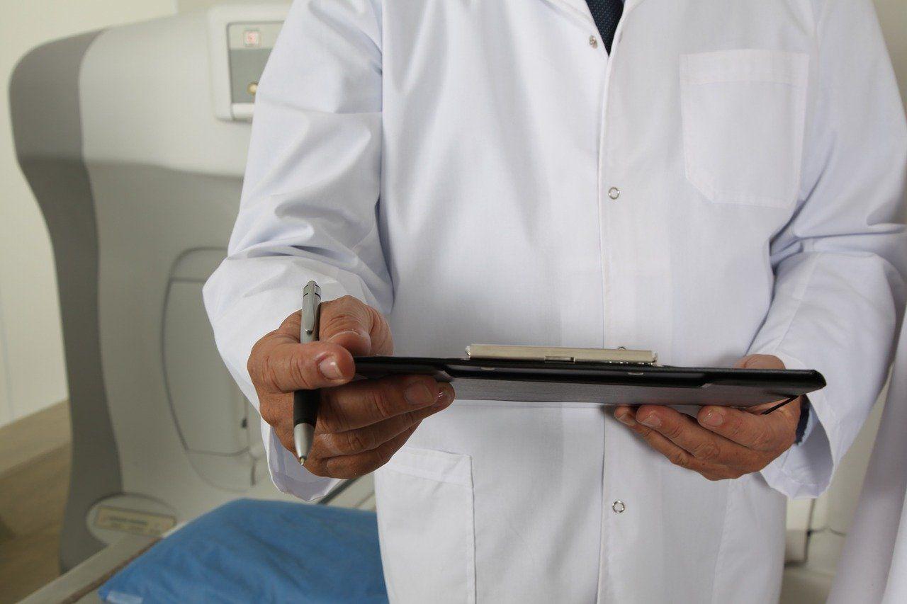 W Kozach nie ma koronawirusa, w Cieszynie trzeci przypadek [AKTUALIZACJA]