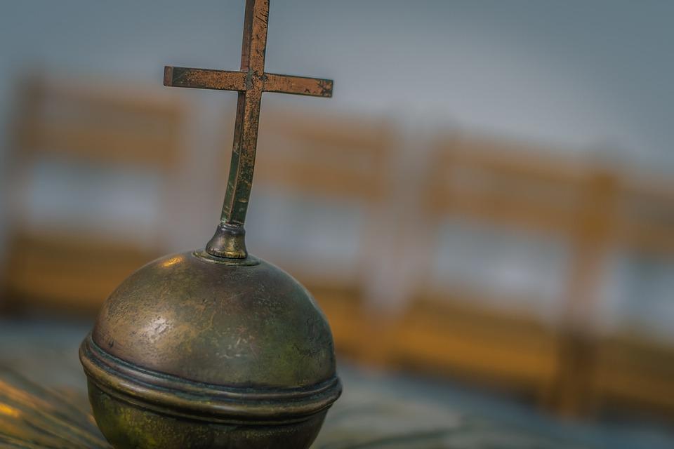 Diecezja bielsko-żywiecka odwołała rekolekcje dla młodzieży