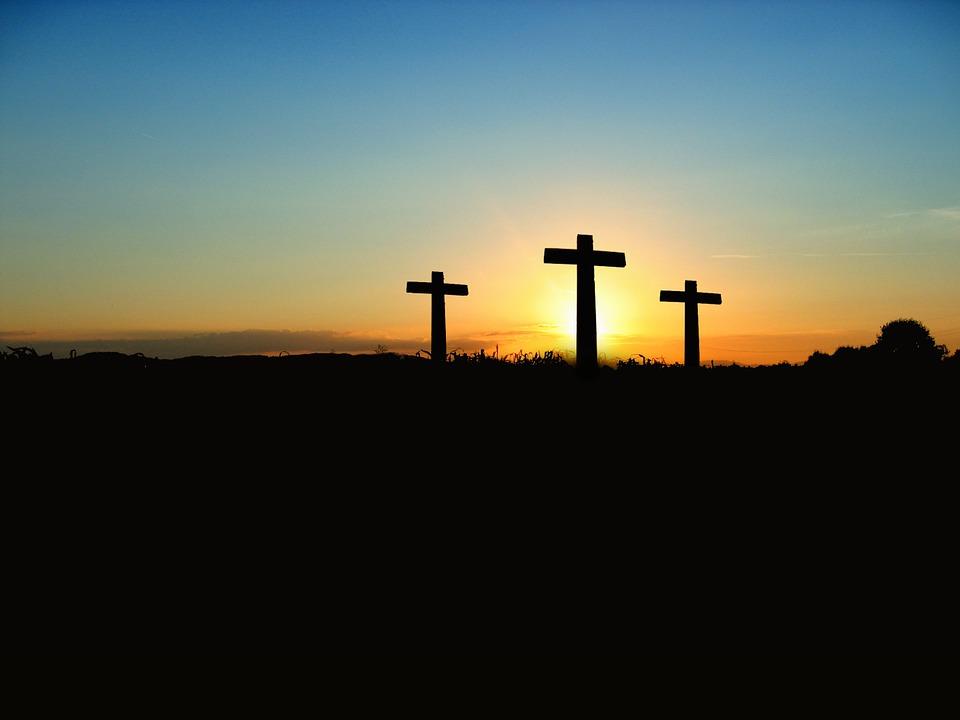 Co z mszami? Komunikat biskupa diecezji bielsko-żywieckie