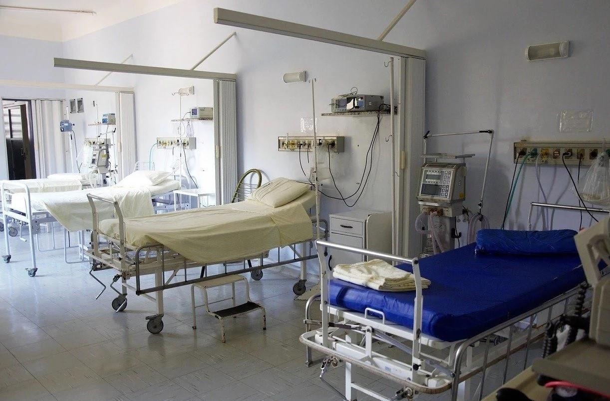 W Cieszynie wyzdrowiał pacjent zakażony koronawirusem