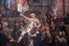Ustawa, która zmieniła Polskę