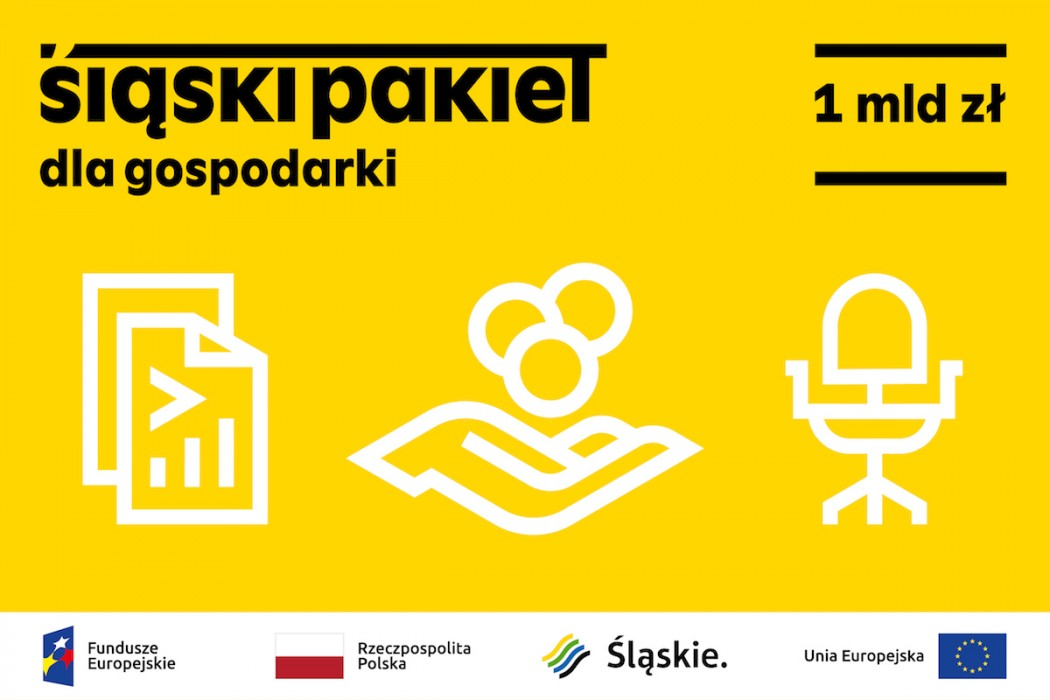 Czy miliard złotych ochroni miejsca pracy na Śląsku?