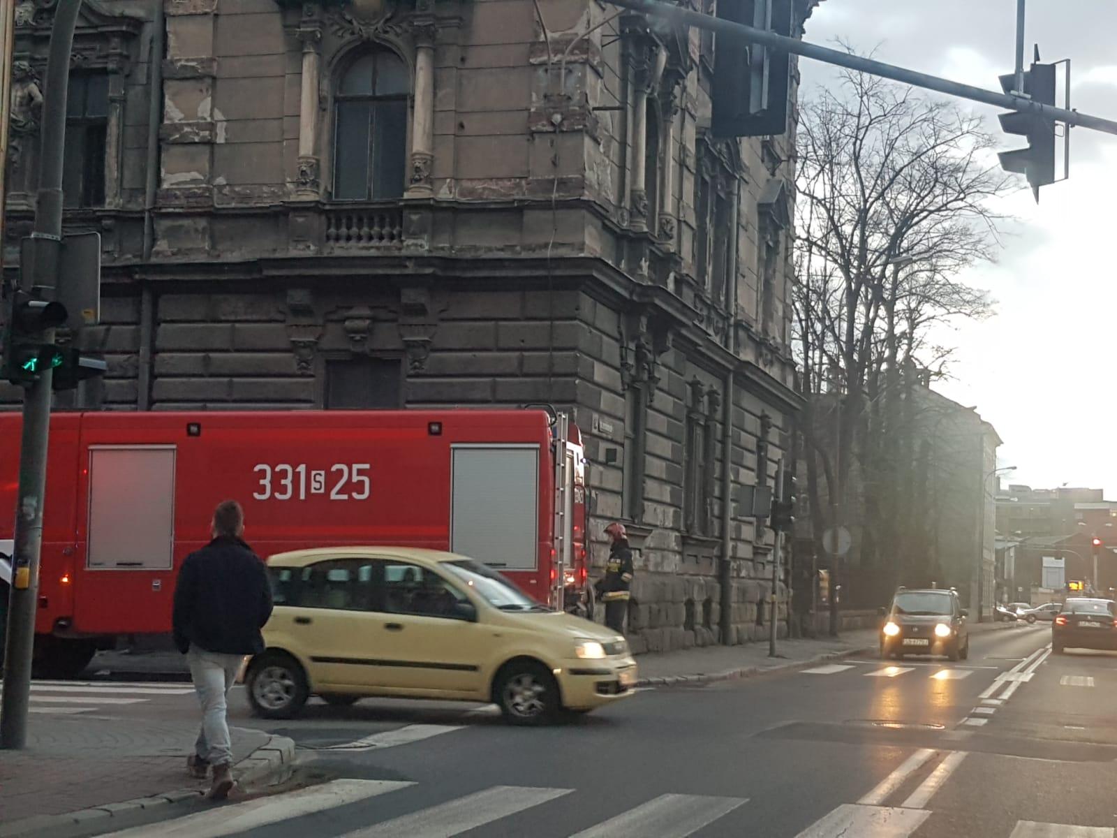 Zmiany w działaniu sygnalizacji świetlnych w Bielsku-Białej