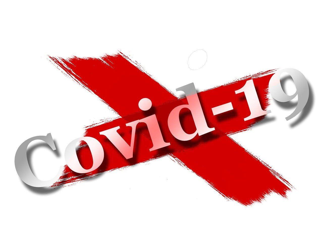 Rośnie liczba zarażonych Covid-19 w regionie, mieszkanka Szczyrku wygrała walkę z chorobą