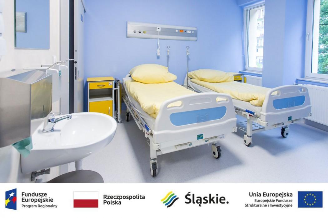 Szpitale otrzymały 123 miliony złotych