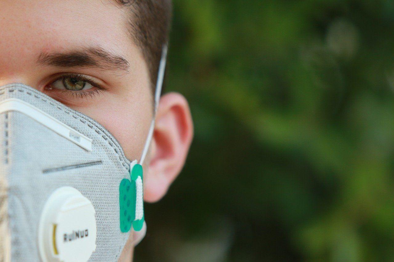 Kolejne zakażenia koronawirusem w powiatach bielskim i żywieckim