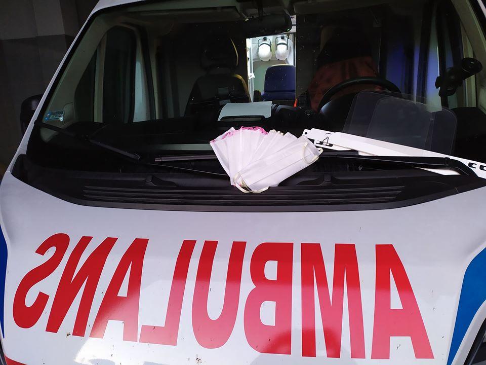 Nie ma zgody Bielska-Białej na przeniesienie dyspozytorni pogotowia ratunkowego do Katowic