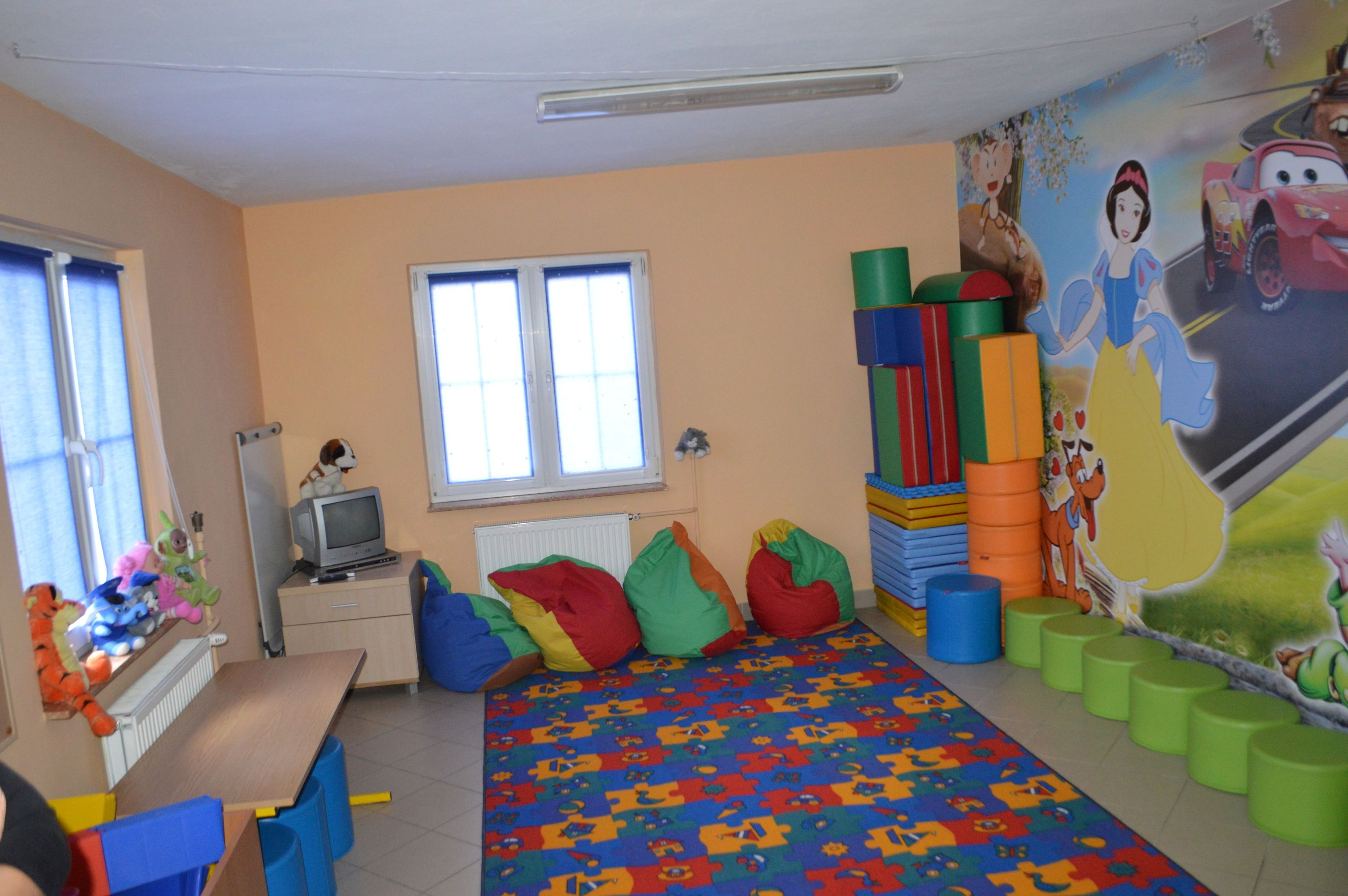 Ważna wiadomość dla rodziców przedszkolaków w Bielsku-Białej