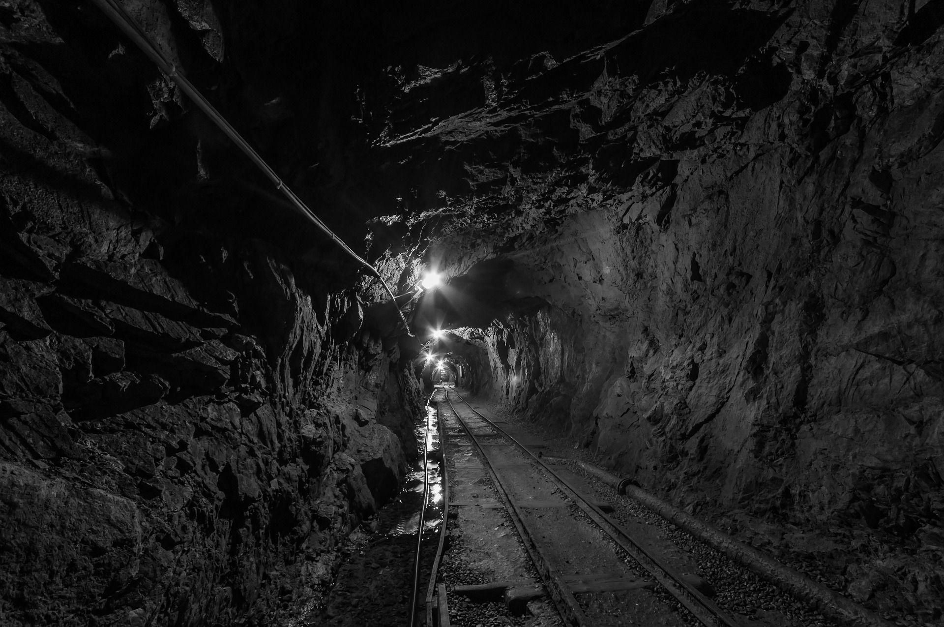 Coraz więcej górników z koronawirusem, ruszyły badania przesiewowe