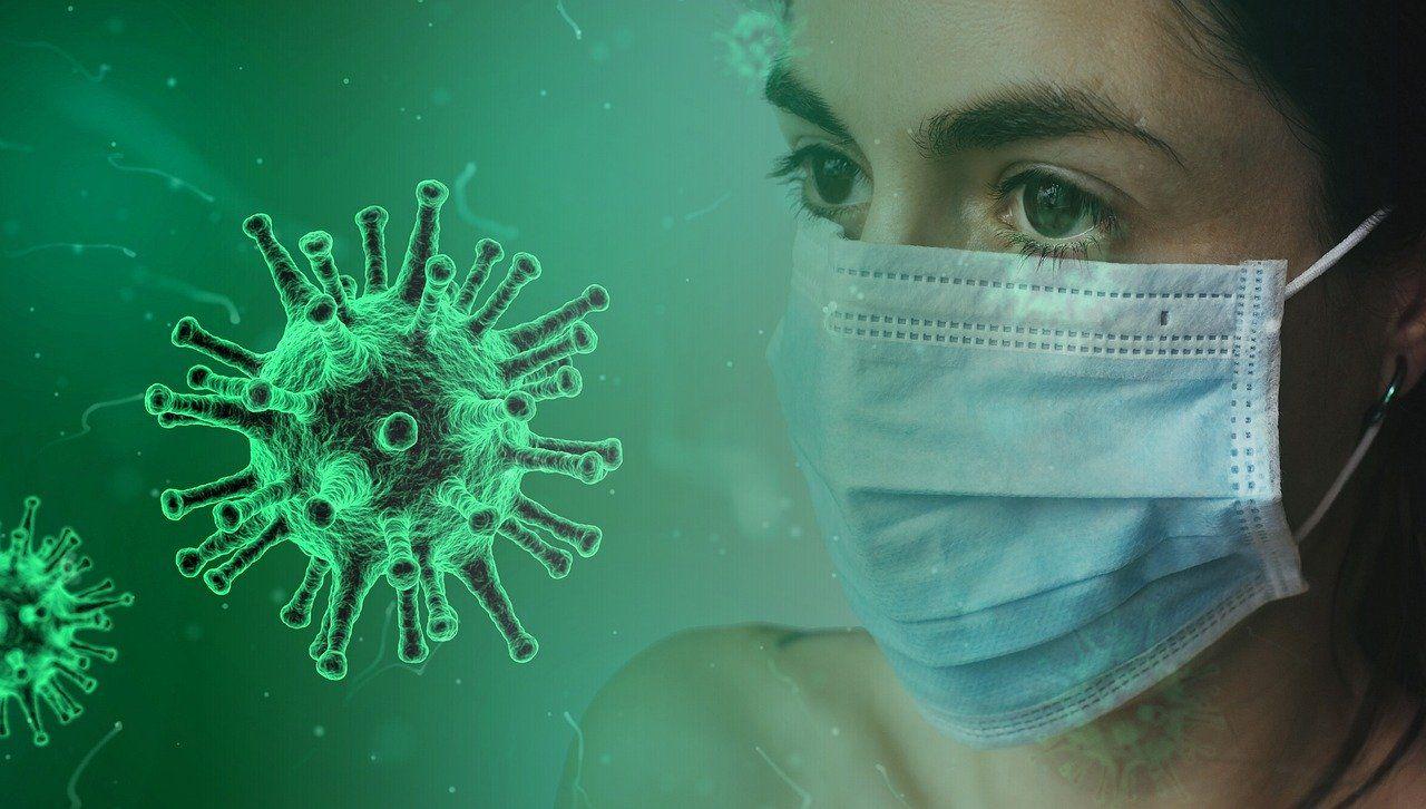 Koronawirus w regionie. Nowe zachorowania na Podbeskidziu
