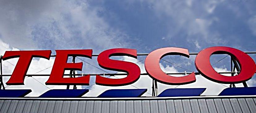 Netto przejmuje sklepy Tesco