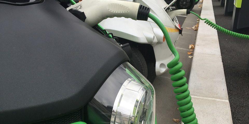 Darmowe testy elektrycznych pojazdów