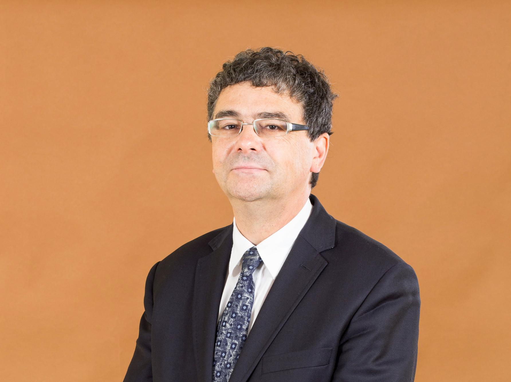 Nowy rektor bielskiej uczelni ATH