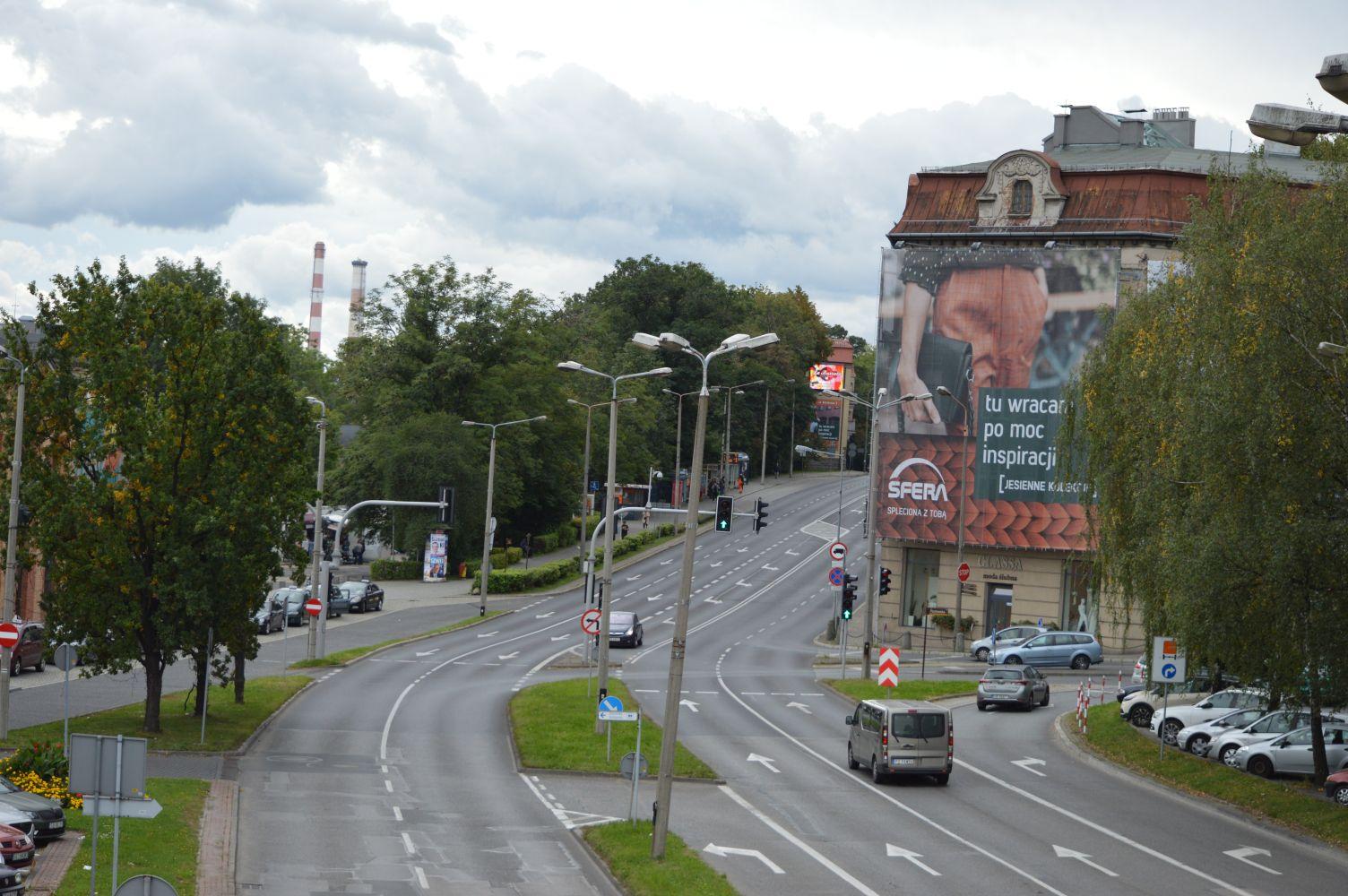 Antycovidowy marsz przejdzie w sobotę w Bielsku-Białej