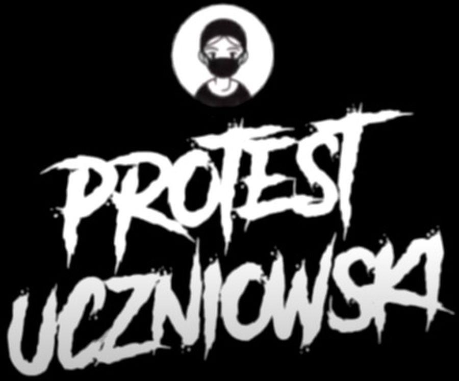 Bielszczanka wymyśliła Protest Uczniowski. O co chodzi?