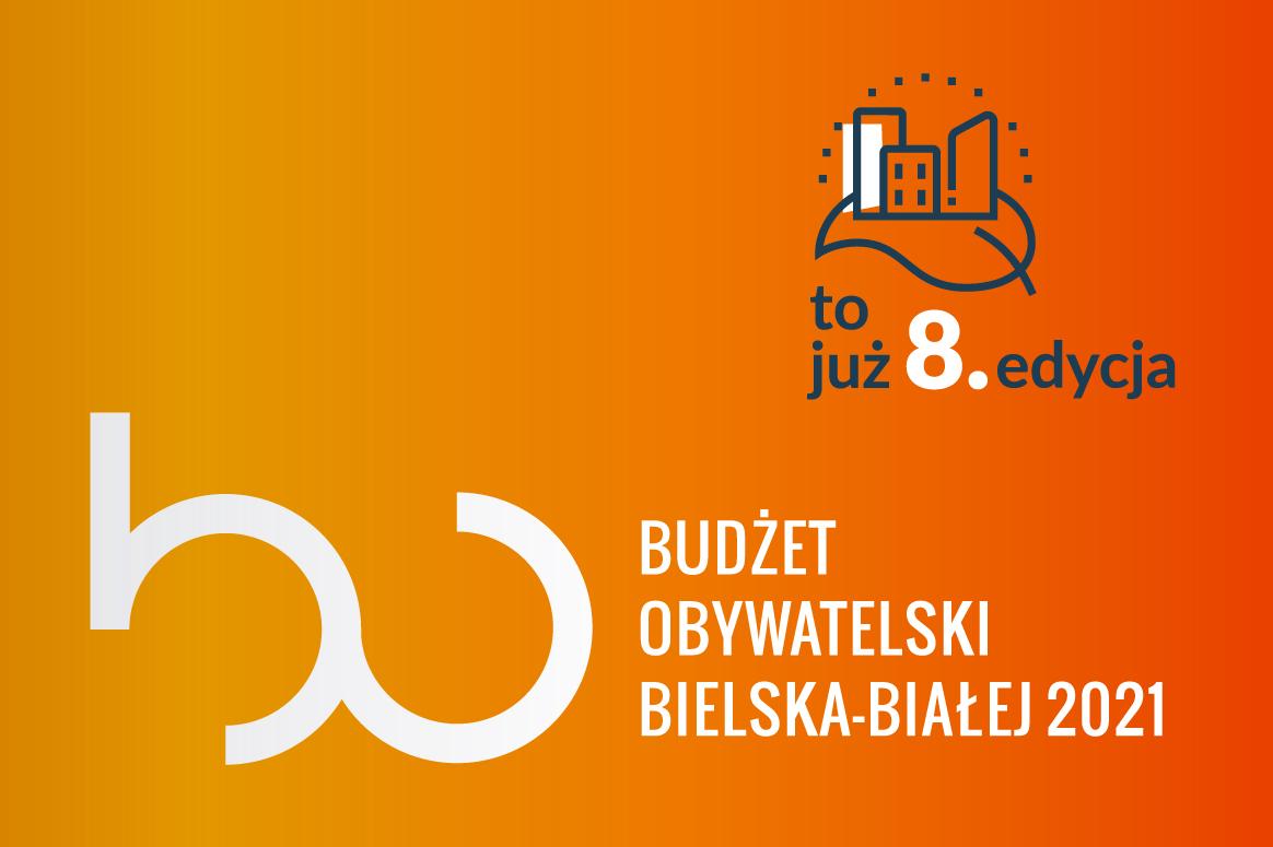 Budżet Obywatelski Bielska-Białej: wyniki głosowania