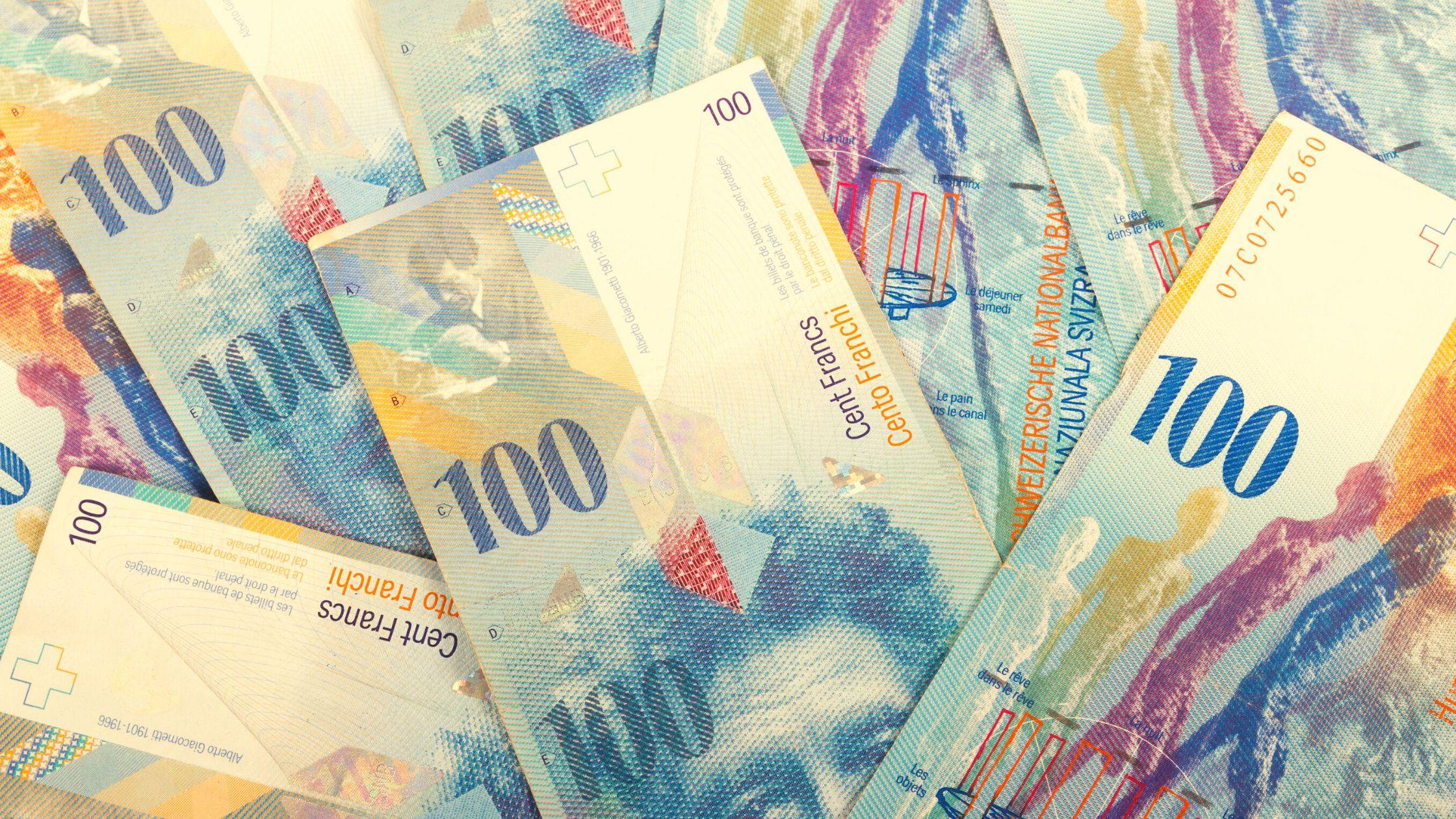 Jeszcze raz o kredytach frankowych pisze radca prawny Jacek Mąka, z Kancelarii Prawnej w Katowicach