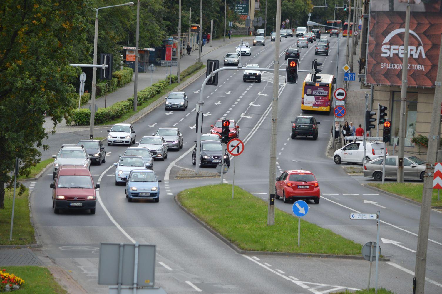 Bielsko-Biała: trudna sytuacja finansowa miasta. Dlaczego