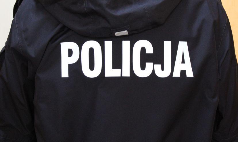 Policjanci uratowali życie choremu na cukrzycę