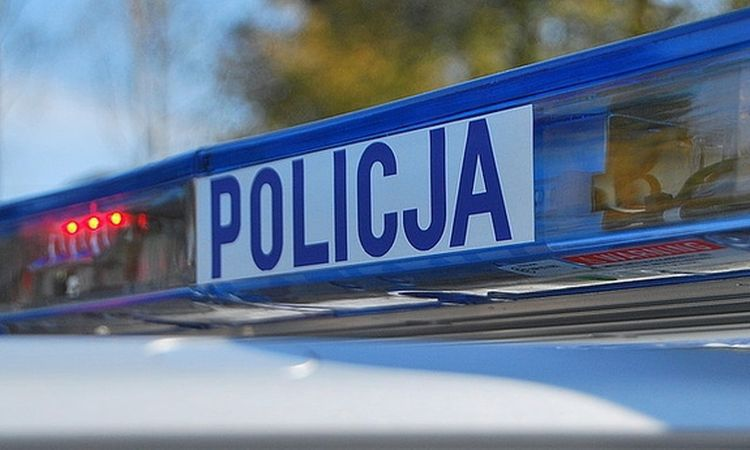 Bielska policja szuka świadków oszustwa metodą na... policjanta