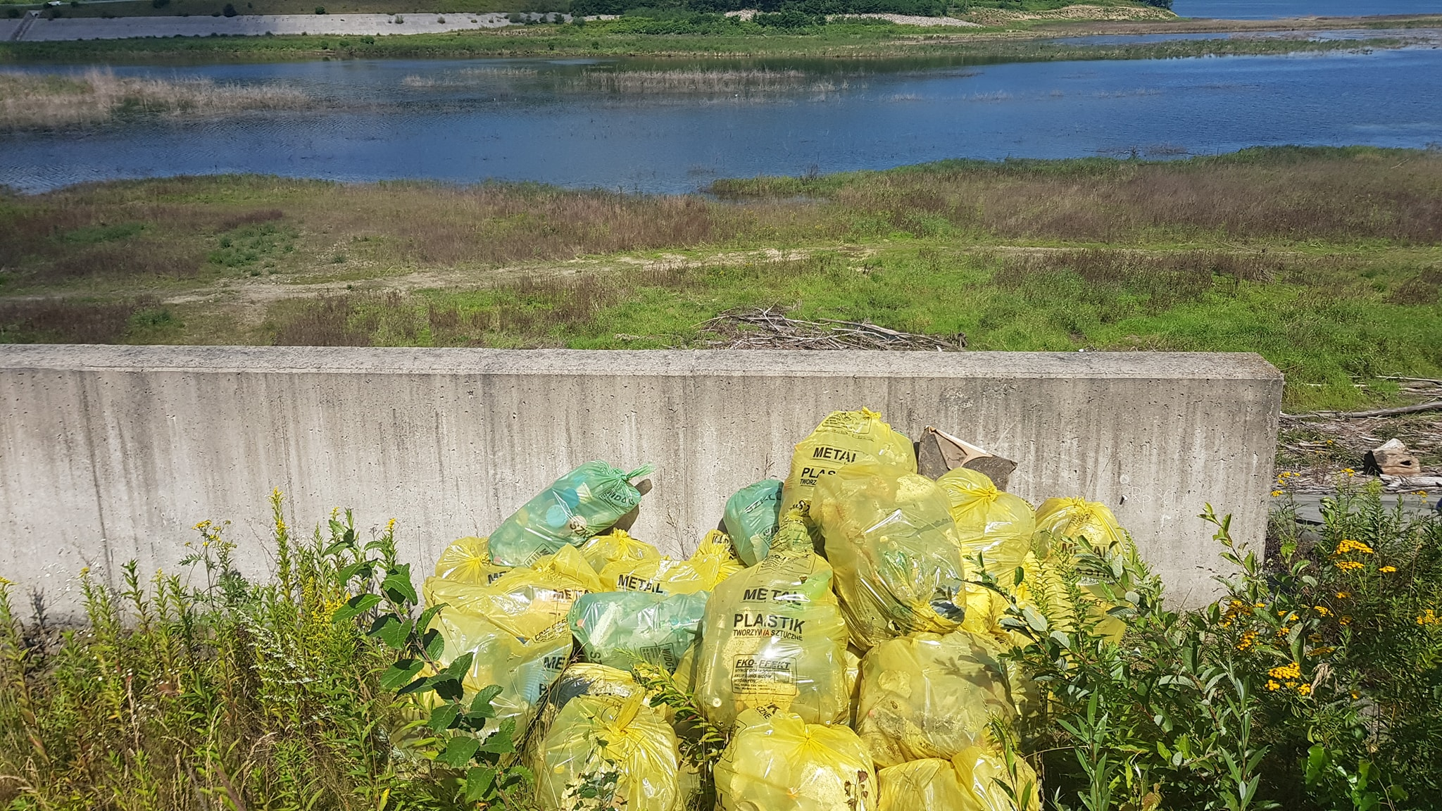 Jest ulga za wywóz śmieci w Bielsku-Białej. Kto zapłaci mniej?