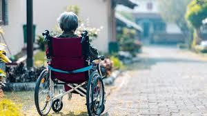 Spory budżet dla osób niepełnosprawnych