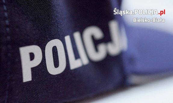Areszt dla sprawczyń rozboju