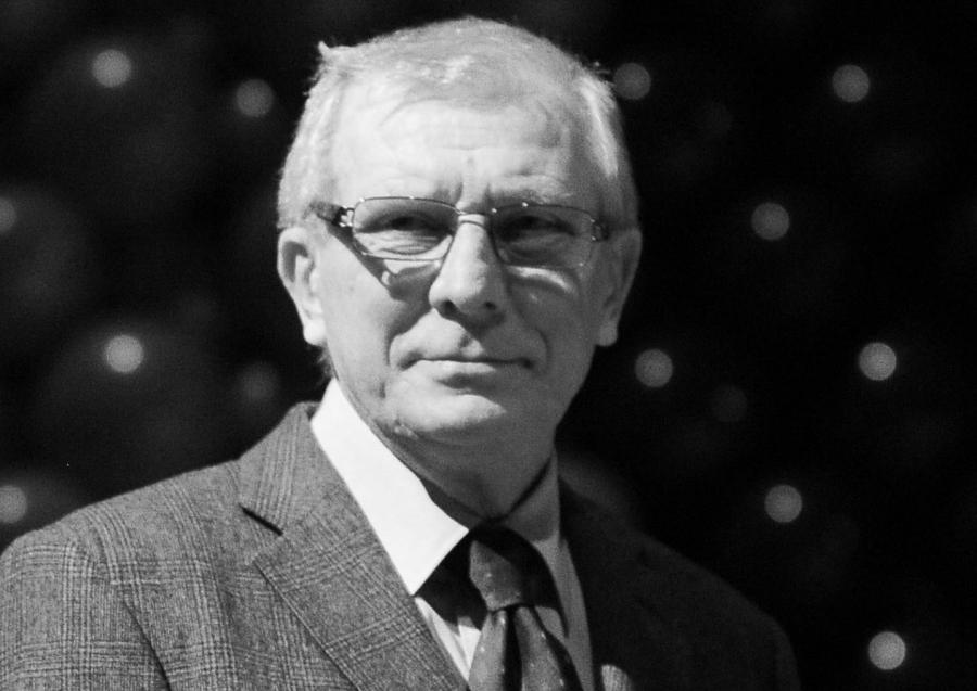 Odszedł były trener Stali Bielsko-Biała