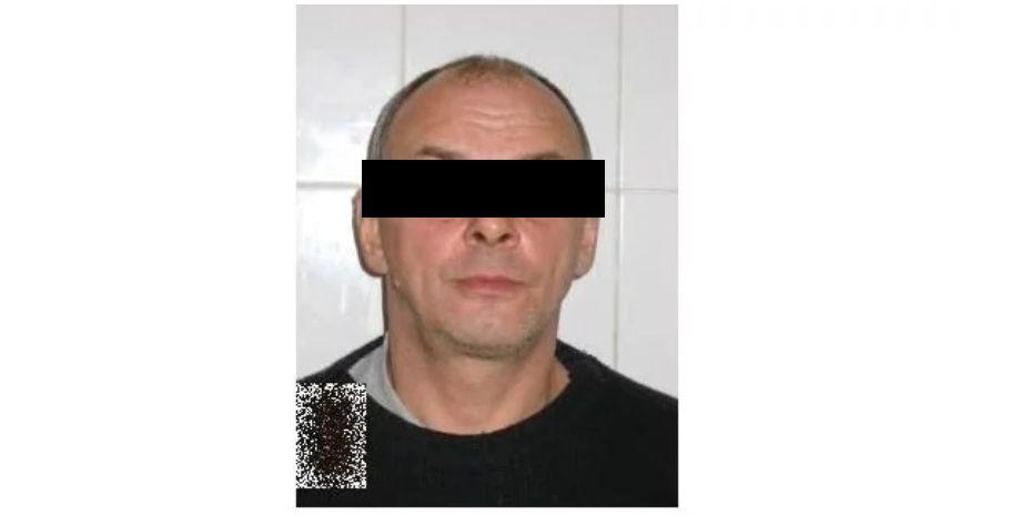 Mężczyzna podejrzany o zabójstwo został zatrzymany