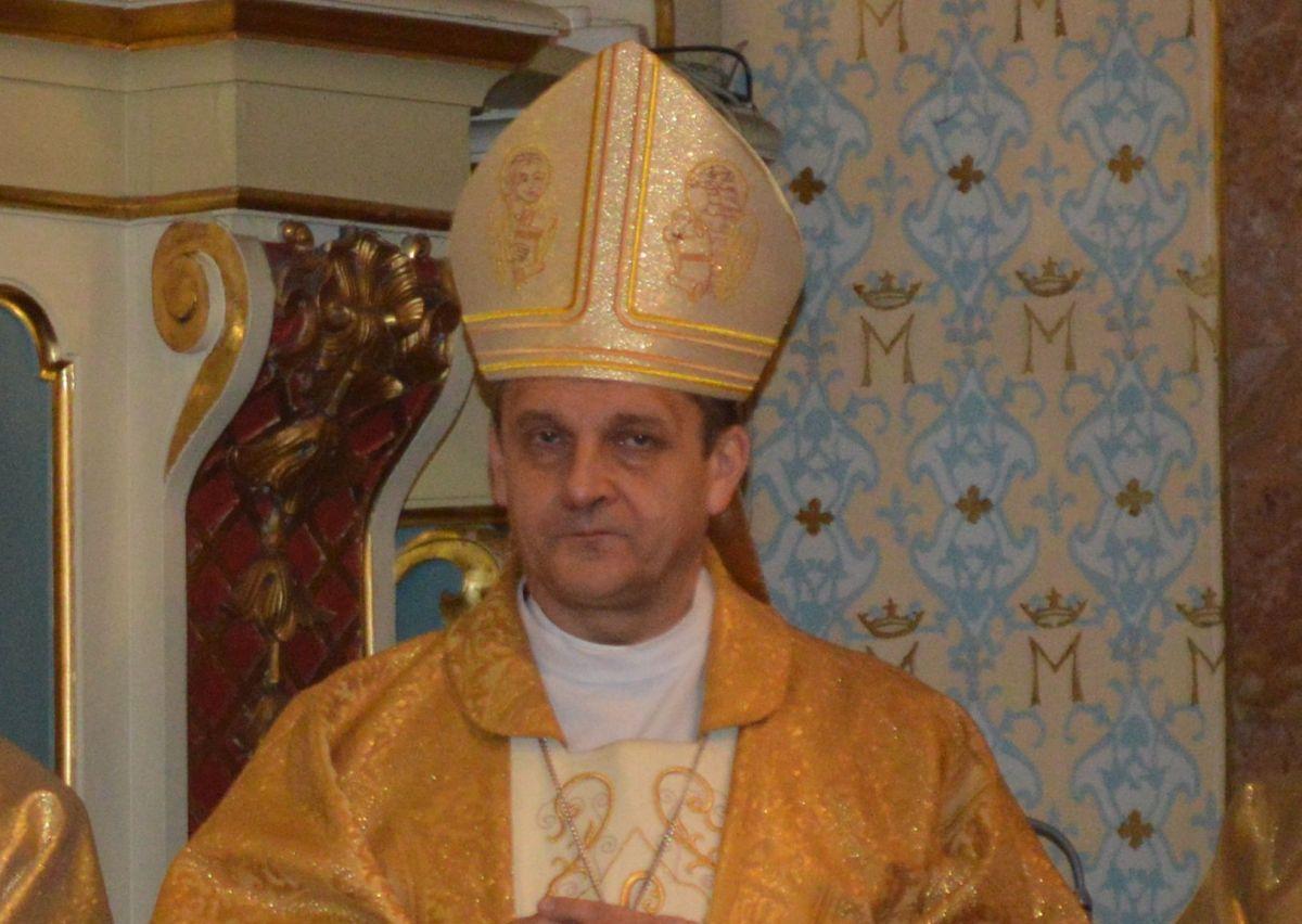 Diecezja bielsko-żywiecka. Zmiany personalne w parafiach