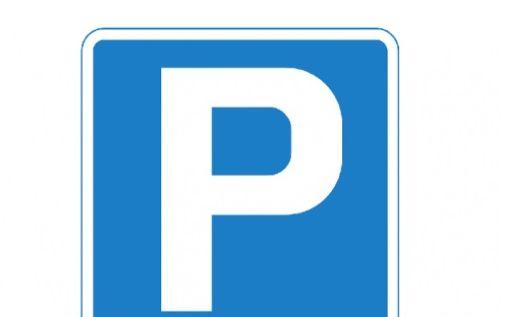 Monitorowany parking dla 116 samochodów powstanie w sąsiedztwie lotniska