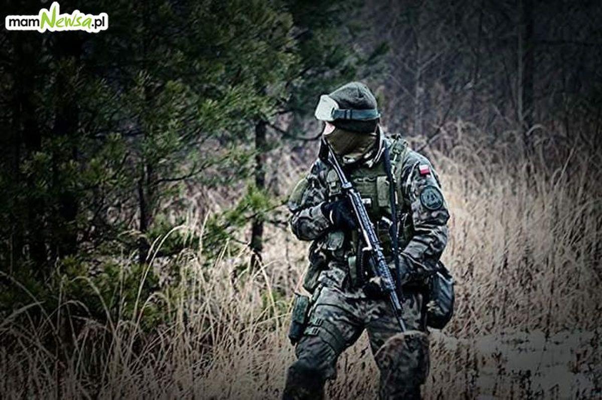 Rusza kwalifikacja wojskowa