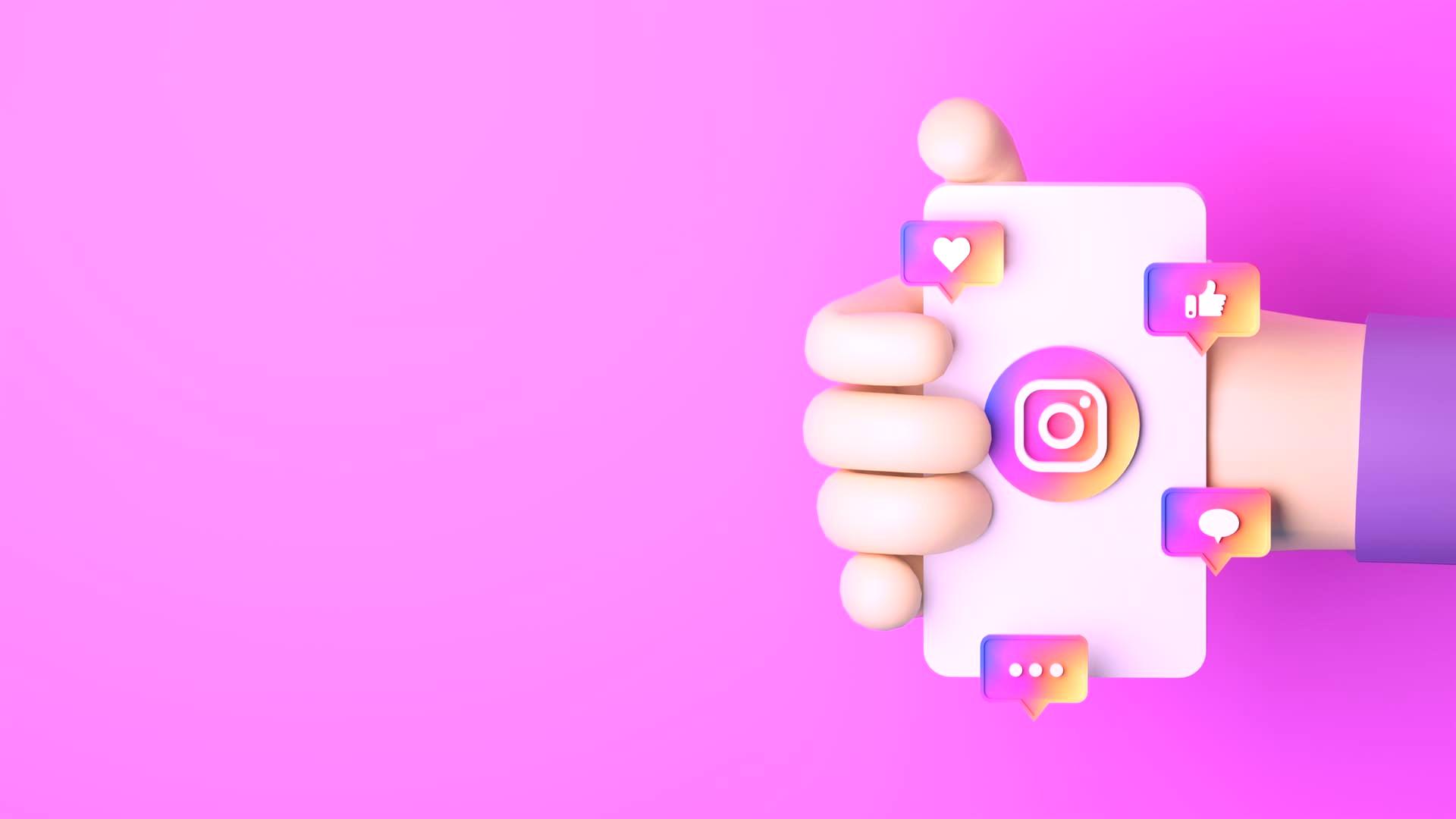 Dlaczego jest tyle serwisów oferujących zakup followersów na Instagramie?