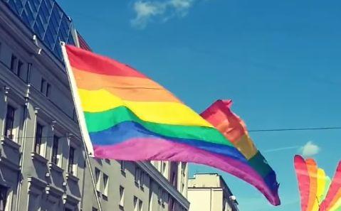 Ulicami przejdzie I Bielski Marsz Równości